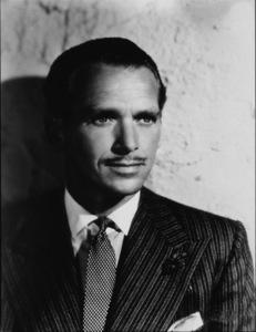 Douglas Fairbanks jr1930MPTV - Image 2336_0050
