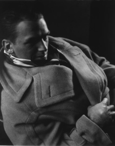 Douglas Fairbanks jrcirc 1932Photo by Edward Steichen / MPTV - Image 2336_0052