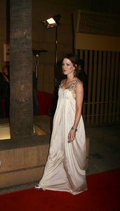 """""""Snow Angels"""" Premiere Kate Beckinsale2-28-2008 / Egyptian Theater / Los Angeles, CA / Warner Independent Pictures / Photo by Max Rodeo - Image 23366_0008"""