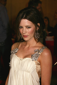 """""""Snow Angels"""" Premiere Kate Beckinsale2-28-2008 / Egyptian Theater / Los Angeles, CA / Warner Independent Pictures / Photo by Max Rodeo - Image 23366_0009"""