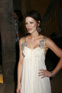 """""""Snow Angels"""" Premiere Kate Beckinsale2-28-2008 / Egyptian Theater / Los Angeles, CA / Warner Independent Pictures / Photo by Max Rodeo - Image 23366_0013"""
