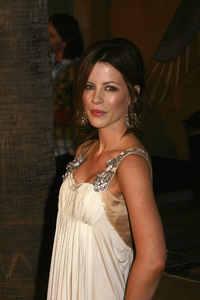 """""""Snow Angels"""" Premiere Kate Beckinsale2-28-2008 / Egyptian Theater / Los Angeles, CA / Warner Independent Pictures / Photo by Max Rodeo - Image 23366_0014"""
