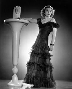 Glenda Farrell1939 - Image 2341_0002