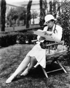Dorothy Arznercirca 1920s** I.V. - Image 23420_0007