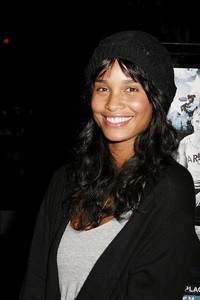 """""""Stop Loss"""" PremiereJoy Bryant3-17-2008 / DGA Theatre Complex / Los Angeles, CA / Paramount Pictures / Photo by Max Rodeo - Image 23427_0034"""