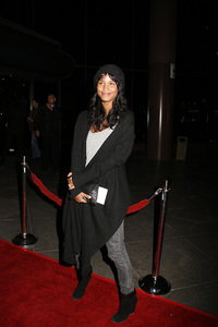 """""""Stop Loss"""" PremiereJoy Bryant3-17-2008 / DGA Theatre Complex / Los Angeles, CA / Paramount Pictures / Photo by Max Rodeo - Image 23427_0035"""