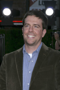 """Tropic Thunder"" Premiere Ed Helms 8-11-2008 / Mann Village Theater / Los Angeles, CA / Dreamworks / Photo by Max Rodeo - Image 23587_0061"