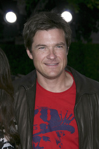 """Tropic Thunder"" Premiere Jason Bateman  8-11-2008 / Mann Village Theater / Los Angeles, CA / Dreamworks / Photo by Max Rodeo - Image 23587_0069"