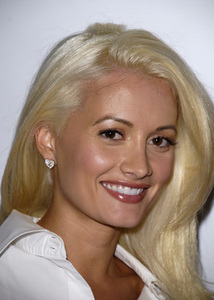 """Hot Summer Nights Benefit at the Playboy Mansion""Holly Madison 08-16-2008 / Los Angeles, CA / Photo by Andrew Howick - Image 23591_0003"