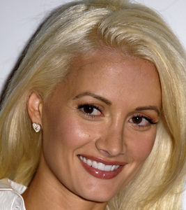 """Hot Summer Nights Benefit at the Playboy Mansion""Holly Madison 08-16-2008 / Los Angeles, CA / Photo by Andrew Howick - Image 23591_0005"