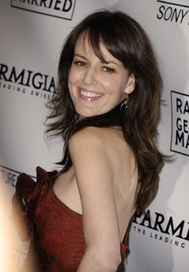 """Rachel Getting Married"" PremiereRosemarie DeWitt9-15-2008 / Writer"