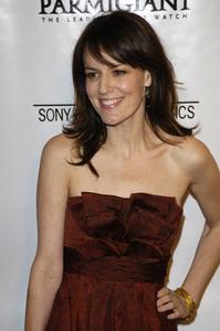 """Rachel Getting Married"" PremiereRosemarie DeWitt9-15-2008 / Writer"