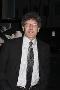 """""""Appaloosa"""" Premiere Alan F. Horn 9-17-08 / The Academy Theatre / Beverly Hills, CA / New Line Cinema / Photo by Max Rodeo - Image 23611_0018"""