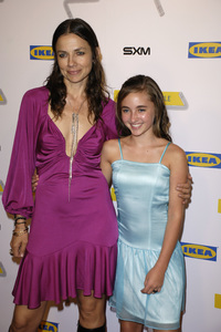 """""""Easy to Assemble"""" (Launch Party)Justine Bateman, Rachel G. Fox09-18-2008 / Architecture and Design Museum / Los Angeles, CA / Photo by Andrew Howick - Image 23613_0013"""