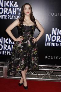 """""""Nick & Norah"""