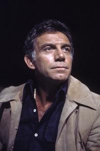 Anthony (Tony) Franciosacirca 1970s** H.L. - Image 2366_0005
