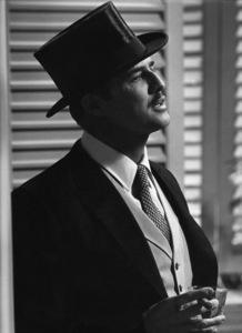 """The Ugly American""Marlon Brando1963 Universal Pictures © 1978 Leo Fuchs - Image 23695_0002"