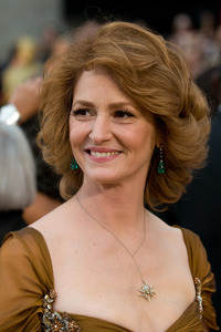 """""""The 81st Annual Academy Awards"""" (Arrivals)Melissa Leo02-22-2009Photo by Jon Didier © 2009 A.M.P.A.S. - Image 23704_0050"""