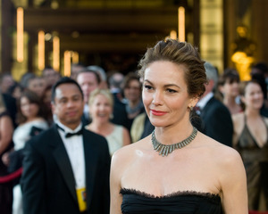 """""""The 81st Annual Academy Awards"""" (Arrivals)Diane Lane02-22-2009Photo by Jon Didier © 2009 A.M.P.A.S. - Image 23704_0112"""