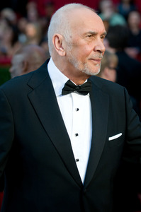 """The 81st Annual Academy Awards"" (Arrivals)Frank Langella02-22-2009Photo by Jon Didier © 2009 A.M.P.A.S. - Image 23704_0116"