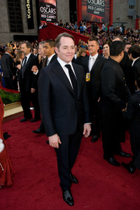 """""""The 81st Annual Academy Awards"""" (Arrivals)Matthew Broderick02-22-2009Photo by Jon Didier © 2009 A.M.P.A.S. - Image 23704_0148"""
