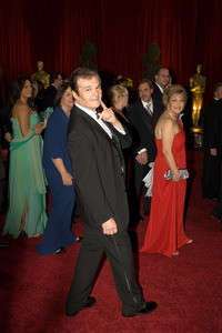 """""""The 81st Annual Academy Awards"""" (Arrivals)Fred Willard02-22-2009Photo by Bryan Crowe © 2009 A.M.P.A.S. - Image 23704_0236"""