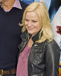 """""""Monsters vs. Aliens"""" (Premiere)Amy Poehler03-22-2009 / Gibson Amphitheatre / Universal City, CA / DreamWorks / Photo by Benny Haddad - Image 23707_0478"""