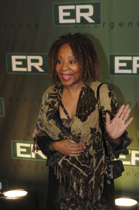 """ER"" Series Finale PartyConni Marie Brazelton3-28-2009 / Social Hollywood / Hollywood, CA / Warner Brothers / Photo by Heather Holt   - Image 23708_0026"