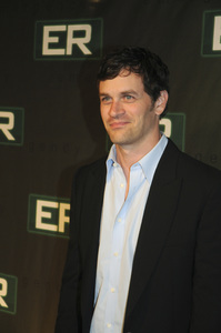 """""""ER"""" Series Finale PartyTom Everett Scott3-28-2009 / Social Hollywood / Hollywood, CA / Warner Brothers / Photo by Heather Holt   - Image 23708_0103"""