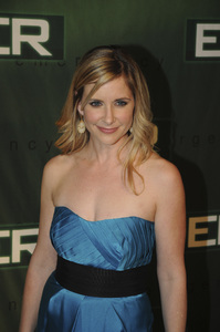 """""""ER"""" Series Finale PartyKellie Martin3-28-2009 / Social Hollywood / Hollywood, CA / Warner Brothers / Photo by Heather Holt   - Image 23708_0148"""