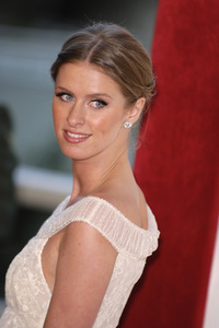 """""""Valentino: The Last Emperor"""" (Premiere)Nicky Hilton04-01-2009 / LACMA / Los Angeles, CA / Acolyte Films / Photo by Andrew Howick - Image 23711_0015"""