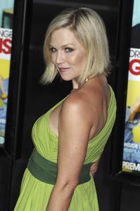 """Grey Gardens"" PremiereJennie Garth4-16-2009 / Grauman"