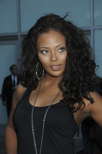 """""""Next Day Air"""" (Premiere)Eva Pigford04-29-09 / ArcLight Theater / Hollywood, CA / Summit Entertainment / Photo by Heather Holt - Image 23725_0031"""