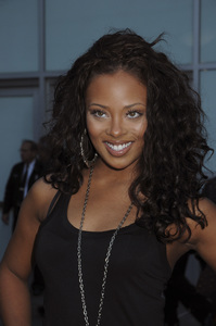 """""""Next Day Air"""" (Premiere)Eva Pigford04-29-09 / ArcLight Theater / Hollywood, CA / Summit Entertainment / Photo by Heather Holt - Image 23725_0033"""