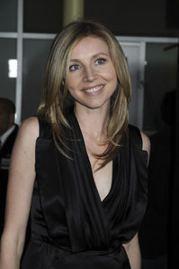 """""""Next Day Air"""" (Premiere)Sarah Chalke04-29-09 / ArcLight Theater / Hollywood, CA / Summit Entertainment / Photo by Heather Holt - Image 23725_0064"""