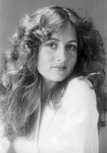 Teena Marie 1978 © 1978 Bobby Holland - Image 23730_0017