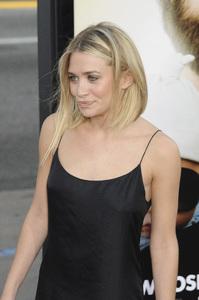 """The Hangover"" PremiereAshley Olsen6-2-2009 / Grauman"