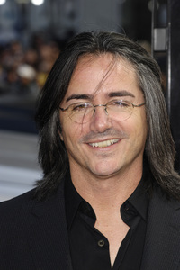 """Land of the Lost"" (Premiere)Brad Silberling 05-30-2009 / Grauman"