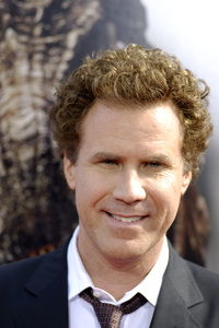 """""""Land of the Lost"""" (Premiere)Will Ferrell05-30-2009 / Grauman"""