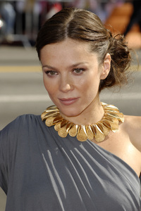 """Land of the Lost"" (Premiere)Anna Friel05-30-2009 / Grauman"