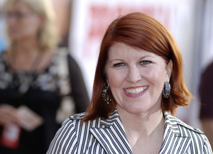 """""""The Proposal"""" (Premiere)Kate Flannery06-01-2009 / El Capitan Theatre / Hollywood, CA / Touchstone Pictures / Photo by Andrew Howick - Image 23739_0011"""