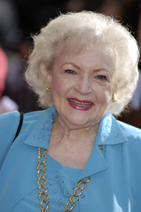 """The Proposal"" (Premiere)Betty White06-01-2009 / El Capitan Theatre / Hollywood, CA / Touchstone Pictures / Photo by Andrew Howick - Image 23739_0020"
