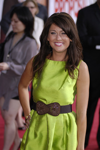 """""""The Proposal"""" (Premiere)Jillian Harris06-01-2009 / El Capitan Theatre / Hollywood, CA / Touchstone Pictures / Photo by Andrew Howick - Image 23739_0026"""