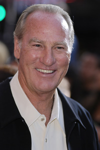 """The Proposal"" (Premiere)Craig T. Nelson06-01-2009 / El Capitan Theatre / Hollywood, CA / Touchstone Pictures / Photo by Andrew Howick - Image 23739_0030"
