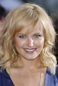 """""""The Proposal"""" (Premiere)Malin Akerman06-01-2009 / El Capitan Theatre / Hollywood, CA / Touchstone Pictures / Photo by Andrew Howick - Image 23739_0033"""