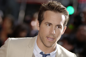 """""""The Proposal"""" (Premiere)Ryan Reynolds06-01-2009 / El Capitan Theatre / Hollywood, CA / Touchstone Pictures / Photo by Andrew Howick - Image 23739_0038"""