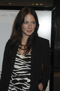 """""""Whatever Works"""" PremiereLynn Collins6-8-2009 / Pacific Design Theater / West Hollywood, CA / Sony Pictures Classics / Photo by Heather Holt - Image 23741_0018"""