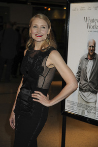 """""""Whatever Works"""" PremierePatricia Clarkson6-8-2009 / Pacific Design Theater / West Hollywood, CA / Sony Pictures Classics / Photo by Heather Holt - Image 23741_0033"""