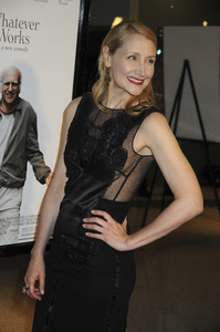 """""""Whatever Works"""" PremierePatricia Clarkson6-8-2009 / Pacific Design Theater / West Hollywood, CA / Sony Pictures Classics / Photo by Heather Holt - Image 23741_0037"""