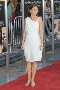 """""""Julie & Julia"""" Premiere  Mary Lynn Rajskub7-27-2009 / Mann Village Theater / Westwood, CA / Sony Pictures / Photo by Heather Holt - Image 23754_0042"""